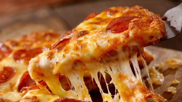 Cliff's Pizzeria